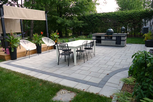 Patios  Yves Potvin Ottawa Interlock. Agio Patio Furniture Martinique. Outdoor Pool And Patio Designs. Building A Patio With Retaining Wall. Paint For Plastic Patio Chairs. Madaga Patio Collection. Canadian Tire Plastic Patio Table. Patio Furniture For Sale Las Vegas. Build Pebble Patio